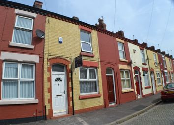 Thumbnail 2 bed terraced house to rent in Teck Street, Kensington