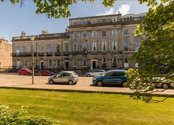 2 bed flat for sale in Royal Terrace, Edinburgh EH7