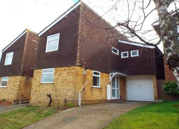 Thumbnail 3 bed property to rent in Peregrine Drive, Sittingbourne