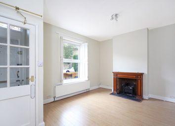 Thumbnail 3 bedroom property to rent in Bridge Lane, London