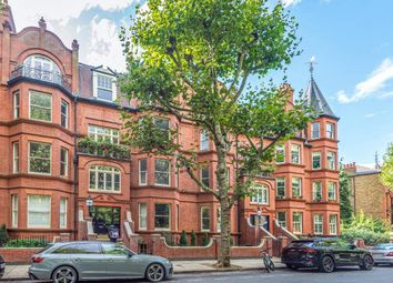 Thumbnail 4 bed flat for sale in Morshead Road, London