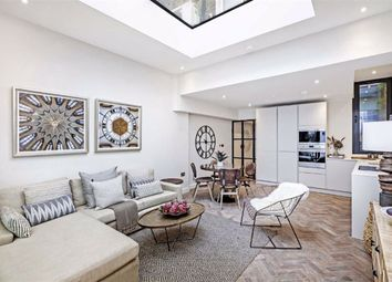 3 bed flat for sale in Stephendale Road, Fulham, London SW6