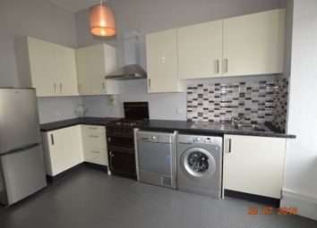 1 bed flat to rent in Great Western Road, West End, Glasgow G4