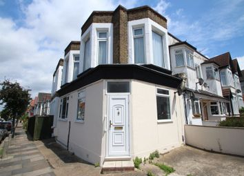 Electric Avenue, Westcliff-On-Sea SS0. 1 bed flat