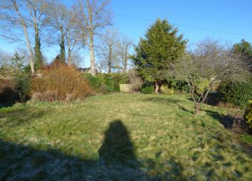Thumbnail 4 bed property for sale in High Street, Lechlade