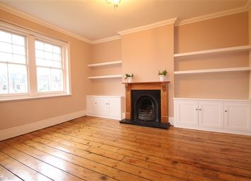 Thumbnail 1 bedroom flat to rent in Highland Road, Bromley