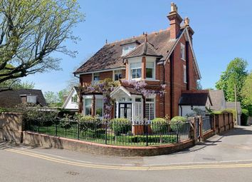 5 bed detached house for sale in Fairview Road, Wokingham RG40