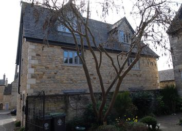 Thumbnail 2 bed cottage to rent in West Street, 51 West Street, Oundle