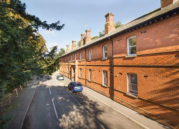 Thumbnail 1 bed flat for sale in Radcliffe Court, Sir John Moore Avenue, Hythe