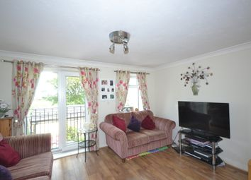 Thumbnail 3 bed town house for sale in Halifax Road, Ambler Thorn, Queensbury, Bradford