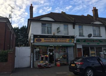 Thumbnail Retail premises to let in Greenford Road, Greenford