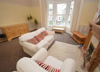 Thumbnail 1 bedroom flat to rent in Thornhill Gardens, Thornhill, Sunderland, Tyne And Wear