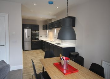 Thumbnail 5 bed duplex to rent in St James' Street, Newcastle Upon Tyne