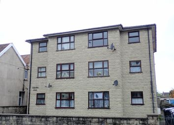 Thumbnail 1 bed flat to rent in Ashcombe Road, Weston-Super-Mare