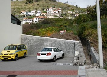 Thumbnail Land for sale in 9350 Ribeira Brava, Portugal