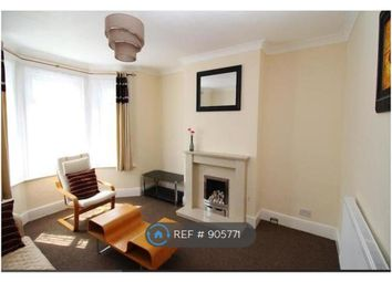 Thumbnail 2 bed maisonette to rent in Riverdale Road, Erith