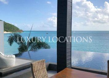 Thumbnail 5 bedroom villa for sale in Beach House 7, Tamarind Hills - West Coast, Tamarind Hills - West Coast, Antigua, Antigua