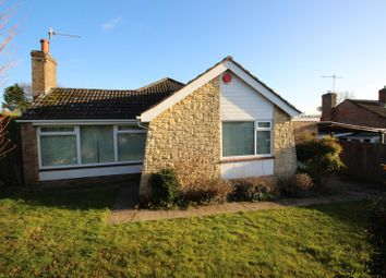 Thumbnail 3 bed detached house for sale in 12 Malvern Way, Porton