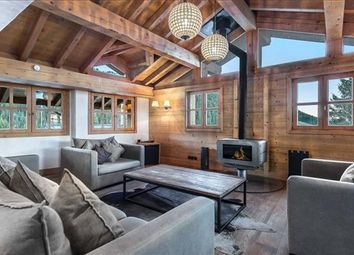 Thumbnail 5 bed detached house for sale in Courchevel, 73120 Saint-Bon-Tarentaise, France