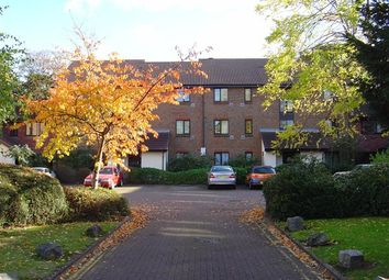 Thumbnail 1 bedroom flat to rent in Stags Way, Isleworth