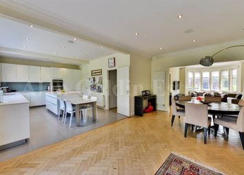 Thumbnail 5 bed property to rent in Highview Gardens, London