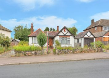 Thumbnail 2 bed detached house for sale in Bloomfield Road, Harpenden