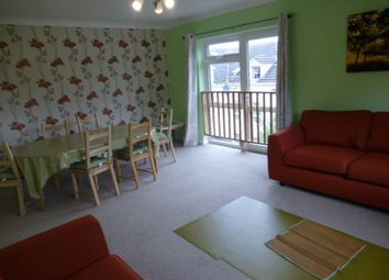 Thumbnail 5 bed flat to rent in Woods Row, Carmarthen