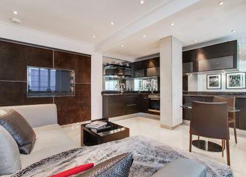 Thumbnail 2 bedroom flat for sale in Chelsea Cloisters, Sloane Avenue