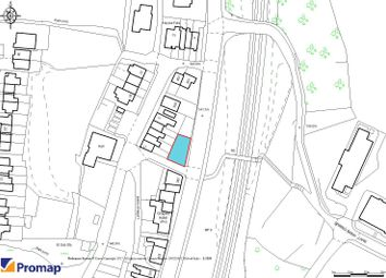 Thumbnail Land for sale in Land At Wakefield Road, Heyrod