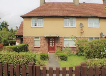 Thumbnail 2 bedroom flat to rent in Admiralty Road, Rosyth, Dunfermline