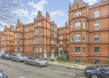 Thumbnail 3 bed flat for sale in Queen's Club Gardens, London