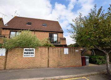 Thumbnail 1 bed flat for sale in Tylers Place, Tilehurst, Reading