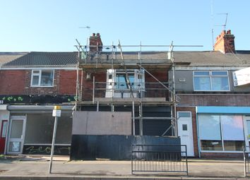 Thumbnail Retail premises for sale in Southcoats Lane, Hull
