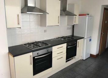 Room to rent in Wyeverne Road, Cathays CF24
