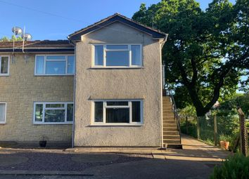 Thumbnail 2 bed flat for sale in Duffryn Close, Heath, Cardiff