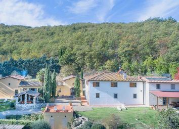 Thumbnail 8 bed villa for sale in Bagno A Ripoli, Tuscany, Italy