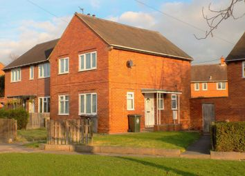 Thumbnail 3 bedroom property to rent in Churchill Street, Wallsend