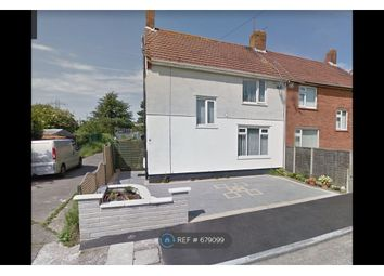 3 bed semi-detached house to rent in Romney Avenue, Bristol BS7