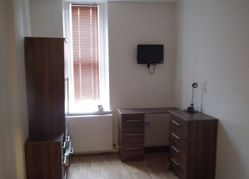 Thumbnail 8 bed flat to rent in Westgate Road, Newcastle Upon Tyne