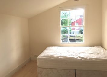 Thumbnail 1 bed flat to rent in Eastbourne Road, Brentford