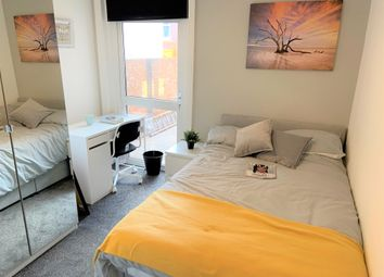 Thumbnail Room to rent in Coventry Road, Shirley, Southampton