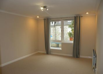 Thumbnail 2 bed flat to rent in Ferryhill Gardens, Floor