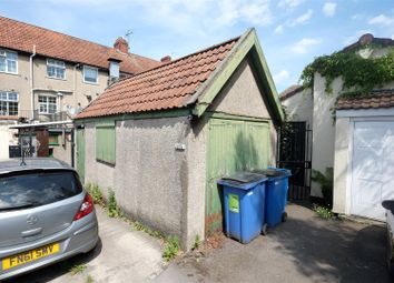 Thumbnail Parking/garage for sale in Wellington Hill West, Westbury-On-Trym, Bristol