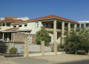 Thumbnail 5 bed detached house for sale in Oryx Street, Windhoek, Namibia