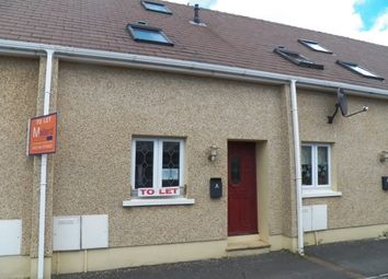 Thumbnail 3 bed property to rent in St. Davids Close, Llanelli