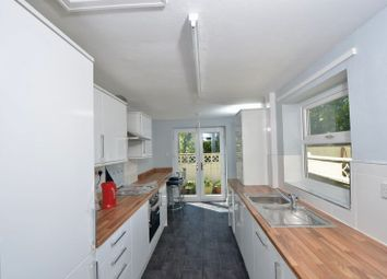 Thumbnail 3 bed terraced house for sale in Bayley Street, Clayton Le Moors, Accrington