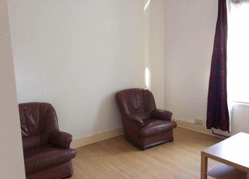 Thumbnail 3 bedroom flat to rent in Stafford Street, Telford