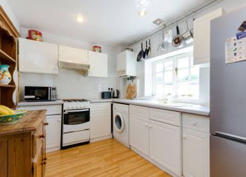 Beaufort Road, Kingston, Kingston Upon Thames KT1. 2 bed semi-detached house to rent