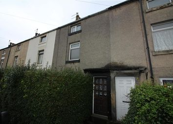 Thumbnail 4 bed property for sale in Main Road, Lancaster