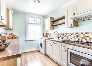 Thumbnail 2 bedroom flat for sale in Sanderstead Road, Sanderstead, South Croydon